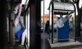 Cie Willi Dorner a Bodies in Urban Spaces