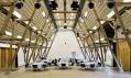 Zámek Nørre Vosborg od Arkitema Architects