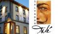 Výstava Salvadora Dalího v Kuns(t)räume