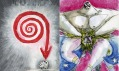 Ukázky děl Tima Burtona