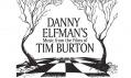 Danny Elfman a jeho hudba k filmu Tima Burtona