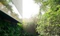 Isay Weinfeld a jeho Casa Cubo v brazilském městě São Paulo