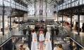 Czech Grand Design 2013: Obchod roku Pavilon