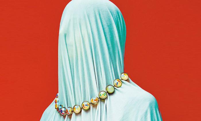 Hyères čeká Mezinárodní festival fotografie amódy