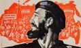 Výstava Plakát v souboji ideologií 1914–2014: E. ARTSRUNYAN