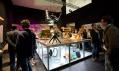 Konstantin Grcic a jeho výstava Panorama ve Vitra Design Museum