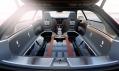 Koncept vozu Volvo Concept Estate