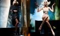 Zuzana Kubíčková a její kolekce Couture Lingerie