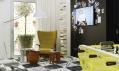 Mama Shelter v Bordeuax od Philippe Starcka
