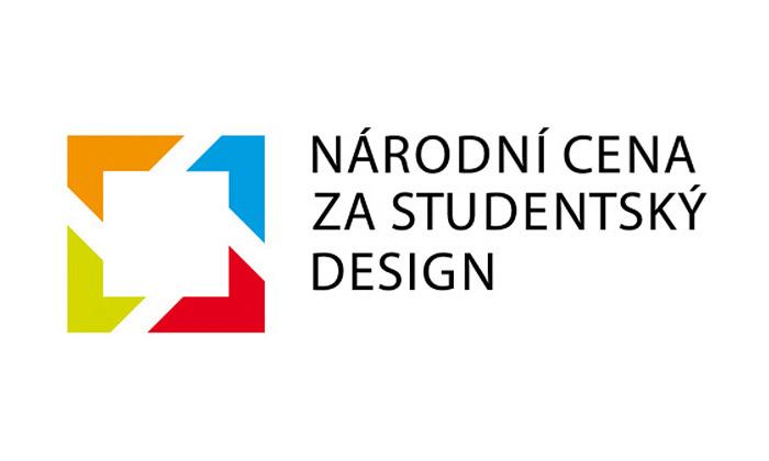 Vyhlášena Národní cena za studentský design 2014