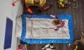 Povlečení a povlaky na polštáře značky Snurk