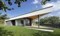 Ukázka rodinných domů odstudia Knesl + Kynčl Architekti