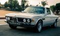 David Obendorfer a jeho vzorové BMW