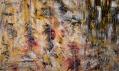 Malíř Filip Pavlík a ukázka jeho děl