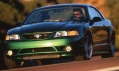 Ford Mustang z roku 1999