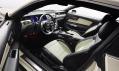 Ford Mustang v 50leté výroční edici
