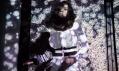 Ukázka z tanečně-audiovizuálního představení Electra