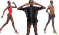 Jeremy Scott a kolekce Adidas Originals na jaro a léto 2014