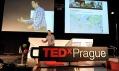 Ukázka zpředešlých konferencí TEDxPrague vPraze