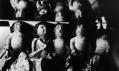 Ukázka fotografií z výstavy Tichá síla Liu Xia v pražském DOXu
