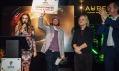 Vítězný Pohár českých designerů na rok 2013 - Adam Tureček