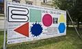 26. mezinárodní bienále grafického designu Brno 2014