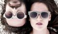 Brýle nejen zkartonu oditalské značky Pop Eye