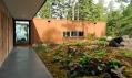 Eagle Ridge Residence na Orca Islands od Gary Gladwish Architecture