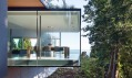 Russet Residence veVancouveru odSplyce Design