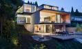 Russet Residence ve Vancouveru od Splyce Design