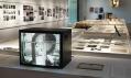 Pohled do výstavy HOLLEIN ve vídeňském muzeu MAK