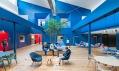 Nové kanceláře Beats by Dr. Dre odBestor Architecture