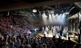 Chichester Festival Theatre po rekonstrukci od Haworth Tompkins