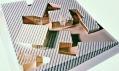 Rafi Segal a výstava Architektura: Koncepce a tvary