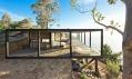 Till House vChile odWMR Arquitectos