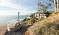 till-house-wmr-arquitectos-2.jpg
