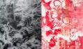 Ukázka z výstavy Love Story v 21er Haus a Zimním paláci zámku Belveder