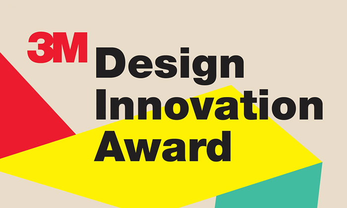 3M vyhlašuje designérskou soutěž zreflexní fólie