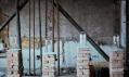 Pohled do expozice Bratislava Design Week 2014