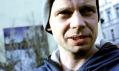 Ukázky z filmu Plán od Benjamina Tučka