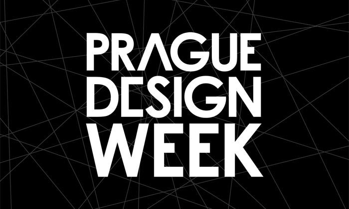 Prague Design Week hledá designéry akreativce