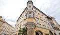 Prague Design Week 2014 se uskuteční v Domě U Minuty na Staroměstském náměstí