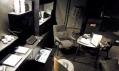 Openstudio v Domě u Minuty na Staroměstském náměstí