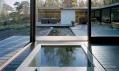 H-House ve Švédsku od WRB Architects