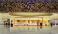 National Art Museum of China neboli NAMOC od Jeana Nouvela