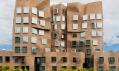 Frank Gehry aUniversity of Technology vSydney
