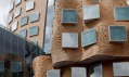 Frank Gehry a University of Technology v Sydney