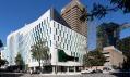 UTS Building 7 v Sydney