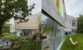 Rodinný dům v Mölle od studia Elding Oscarson