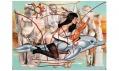 Jeff Koons: Antiquity 3